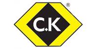 Ck Tools Catalogue