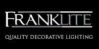 Franklite Catalogue