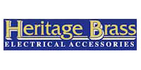 Heritagebrass Catalogue