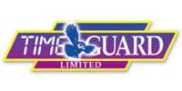 Timeguard Catalogue