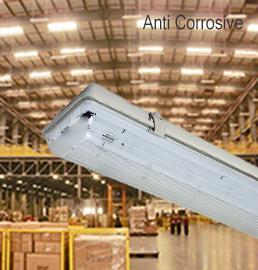 Anti Corrosive