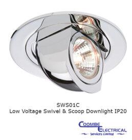 SWS01C