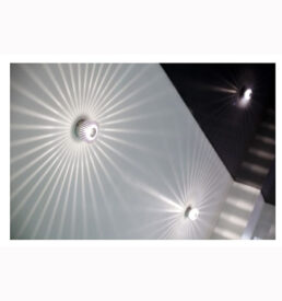 WL041 LED Fan-Light