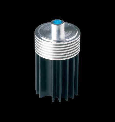 Astonishing Collingwood Rgbox Fibre Led Light Rgb Coombe Electrical Wiring Digital Resources Sapredefiancerspsorg