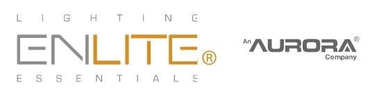 Enlite Aurora Logo