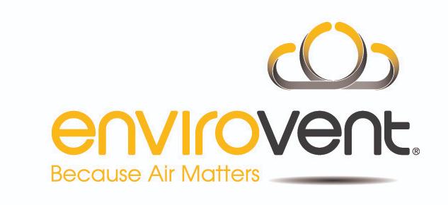 Envirovent Logo2