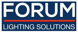 Forumlighting Logo
