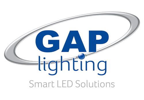 Gaplighing Logo