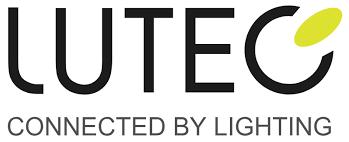 Lutec Logo2