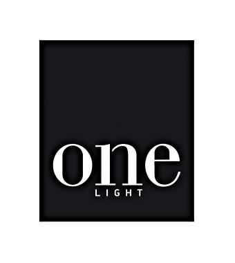 Onelight Logo
