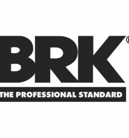 BRK Electronics Alarms