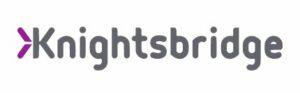 KnightsBridge Catalogue