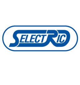 Selectric Switches & Sockets